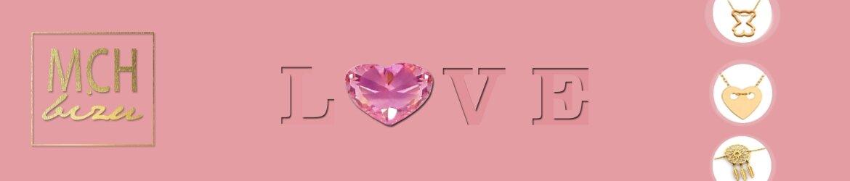 Biżuteria - Pracownia autorska mchbizu
